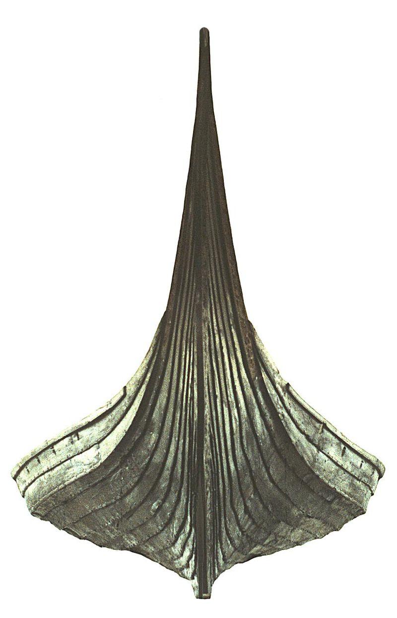 800px-Vikingshipkils
