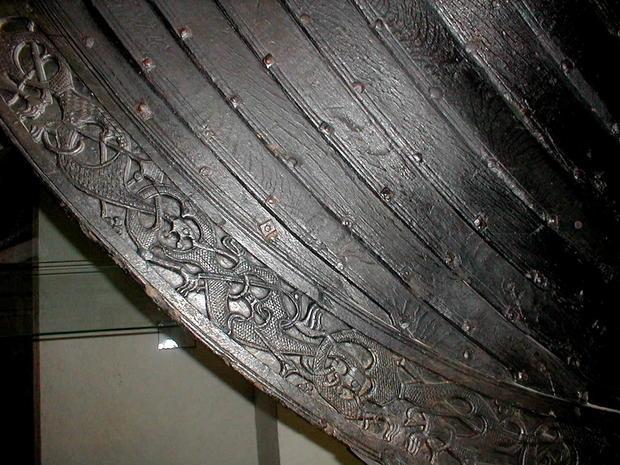 Detail_Oseberg_ship