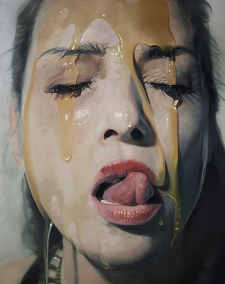 Mike_Dargas_2014_01
