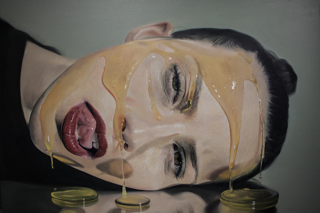 mike_dargas_01
