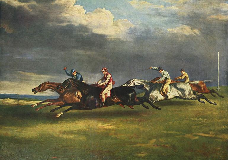 Jean_Louis_Théodore_Géricault_1821