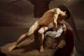 Roberto Ferri – L'Anacronismo nel nuovo millennio