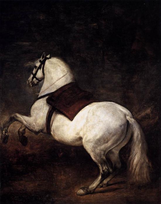 diego-velazquez-cavallo-bianco