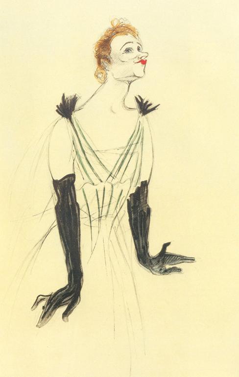 1-Yvette-Guilbert-par-Toulouse-Lautrec-1894