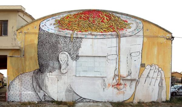 BLU-peinture-murale-graffiti-5