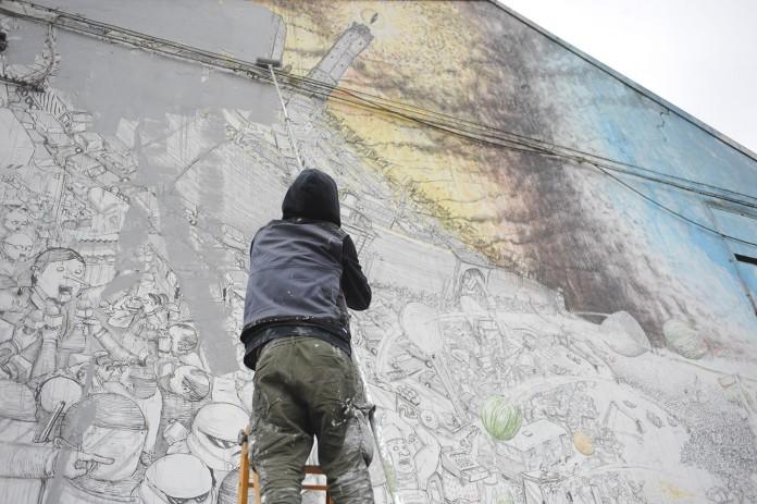 blu-cancella-murales-696x463