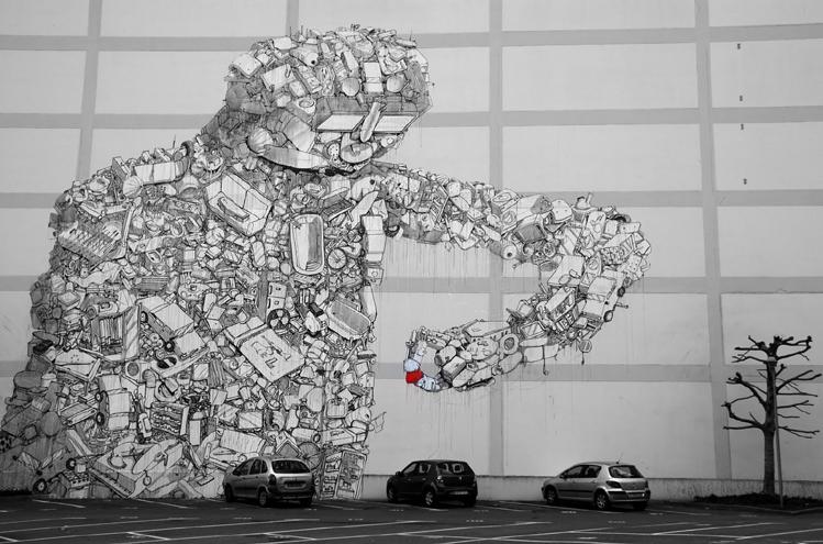 street_art_blu_11