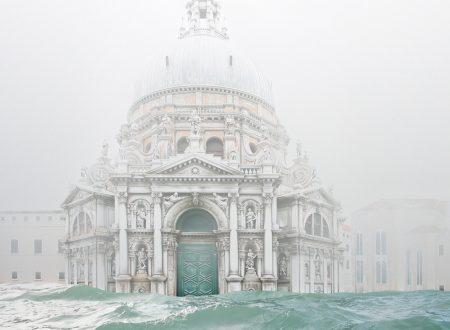 Silvia Camporesi – La Terza Venezia – 2011