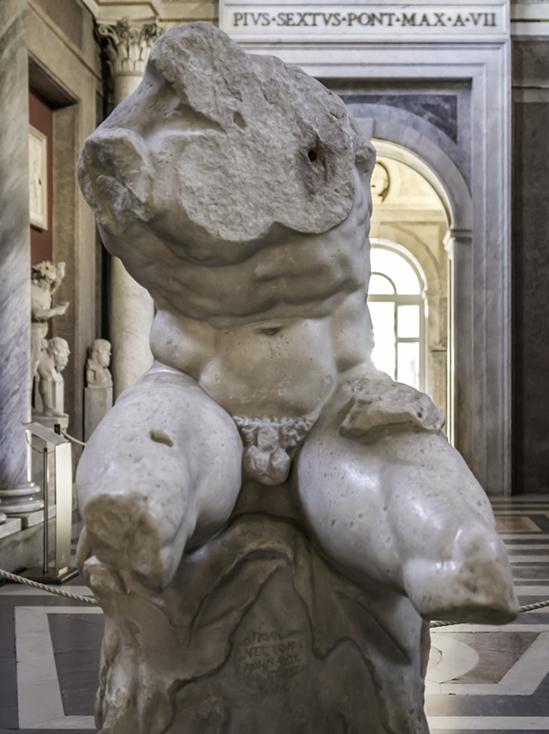 Belvedere_Torso_Musei_Vaticani