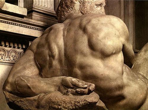 Michelangelo_Fi_Cappelle_Medicee_Tomba_Giuliano_Giorno_pa
