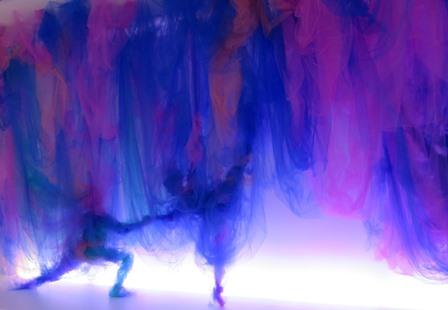The-dance-