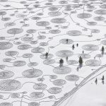 Sonja Hinrichsen – Snow Art