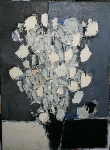 Nicolas-de-Stael-Fleurs-Grises-1953