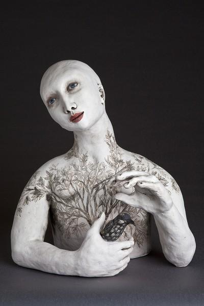 Amanda Shelsher 71