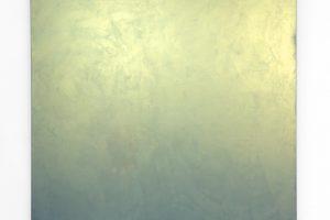 David Simpson – Luce monocroma