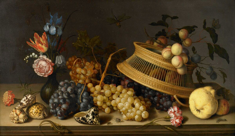 Still_Life_of_Flowers,_Fruit,_Shells,_and_Insects_by_Balthasar