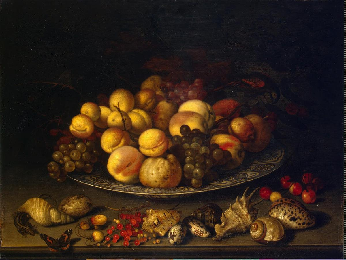 ast-balthasar-van-der-plate-with-fruits-shells-gj-3423hermitage