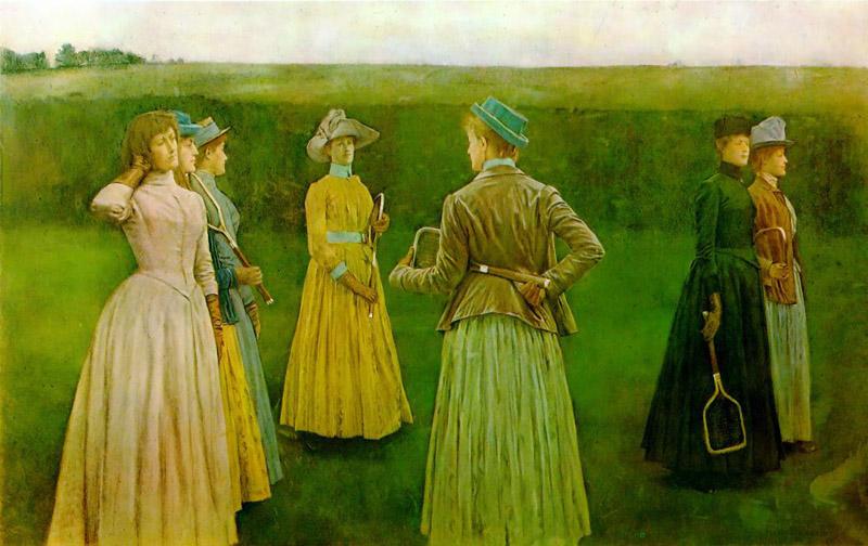 memories-1889-fernand-khnopff