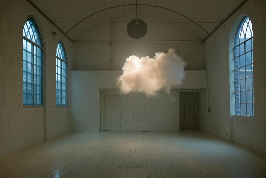 cumulusklein