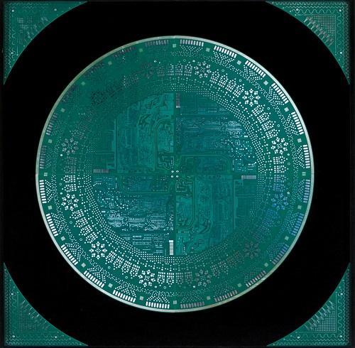 elettronica-mente-2008
