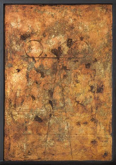 3-eta-del-genere-umano-17-2011