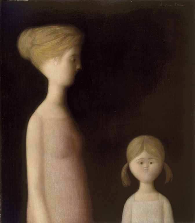 antonio-bueno-maternita-1969