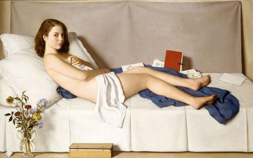 antonio-bueno-nudo-con-fiori-1947