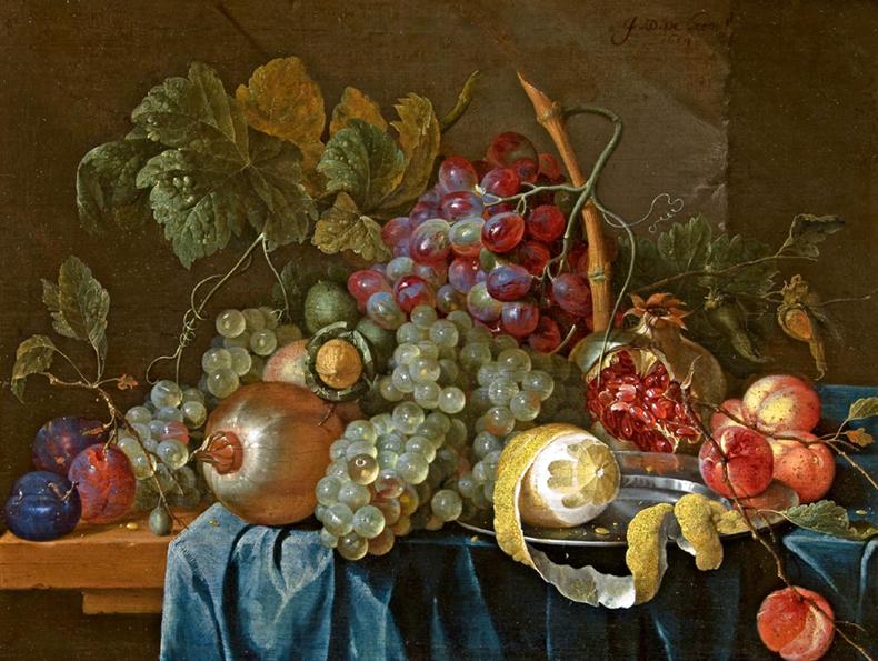 jan-davidsz-de-heem-utrecht-1606-