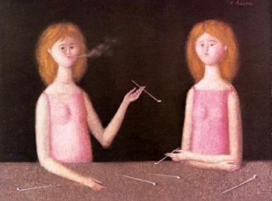 le-fumatrici