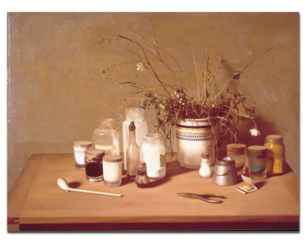 natura-morta-con-fiori-secchi-1946