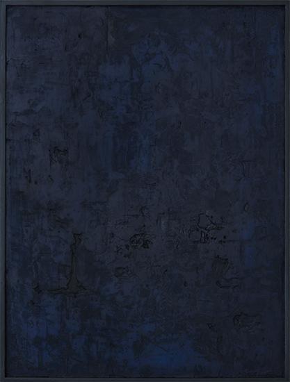 tanya-bonello-20-jpgprofondo-blu-campo1-2012