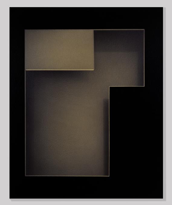 senza-titolo-2008-tempera-acrilica-su-tela-cm-120hx95