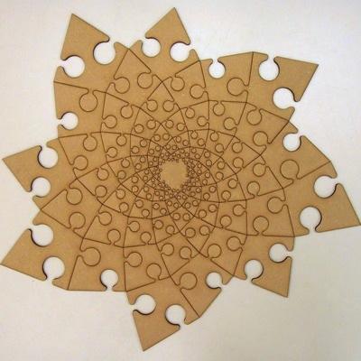 fibonacci-spiral-jigsaw-project-thumb-400x400