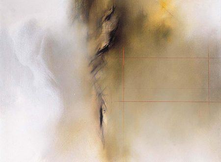 Fernando Zobel – L'Astratto etereo