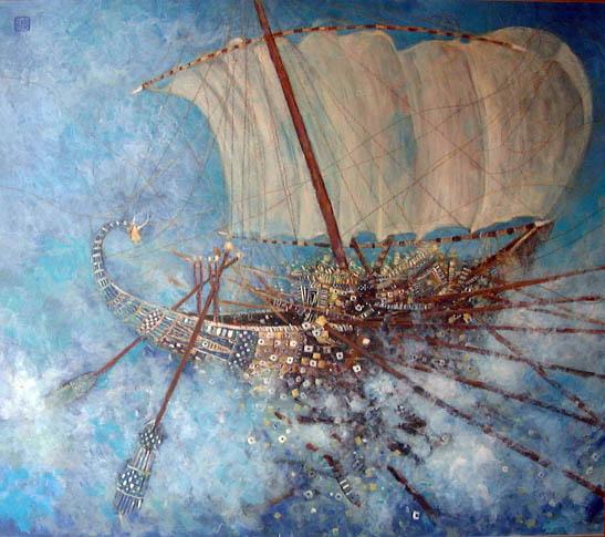 nave-egizia-seconda-foto-1000