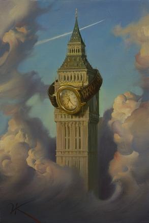 rolex-tower
