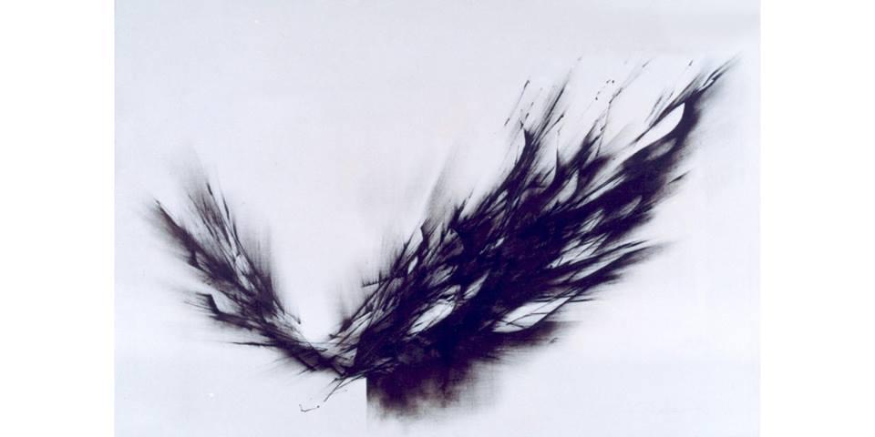 serie-in-black