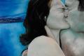 Nicola Rotiroti – Colori sott'acqua