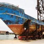 Barca Nostra – Christoph Büchel – 58° Biennale di Venezia 2019