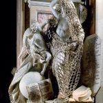 Francesco Queirolo – Il Disinganno –  1754