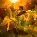 Christy Lee Rogers – La fotografia barocca