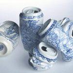 Lei Xue – Dalla dinastia Ming alla Pop Art