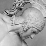 Achille Ferito – Innocenzo Fraccaroli – 1833/1835