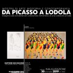 La Collezione di Francesco Rositani e Cristina Grande