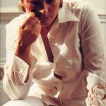 Gina Pane, la vera madre della performance artistica